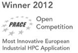 Prace award